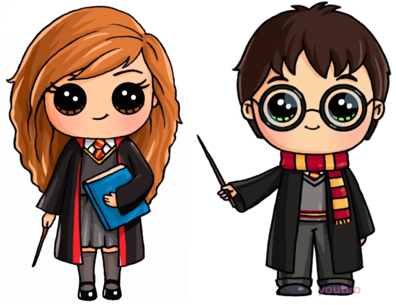12 Dictees Harry Potter Pour Le Cm1 Et Le Cm2 Charivari A L Ecole